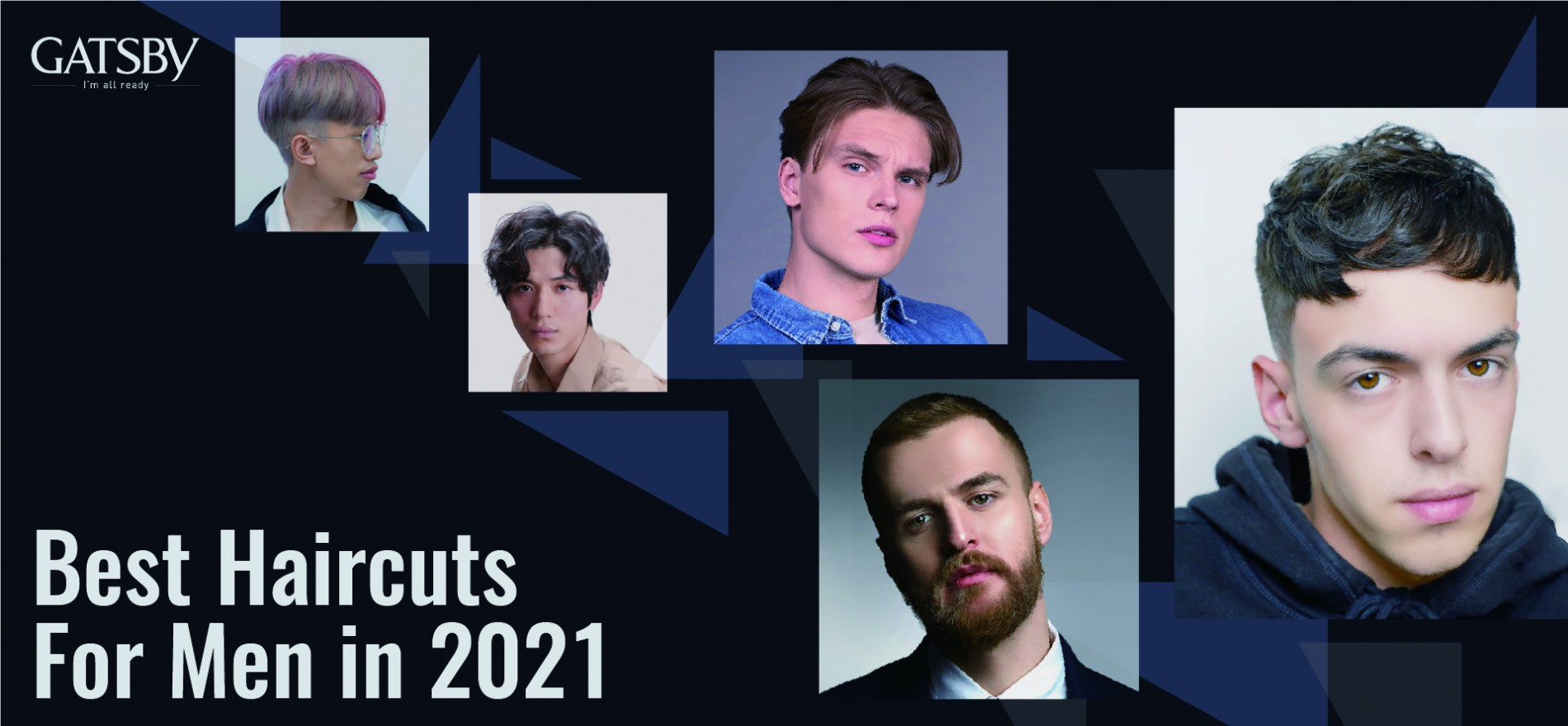 upload/assets/Best Haircuts for Men in 2021.jpg