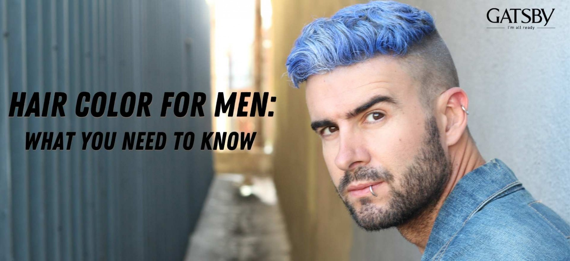 upload/assets/HAIR COLOR FOR MEN.jpg