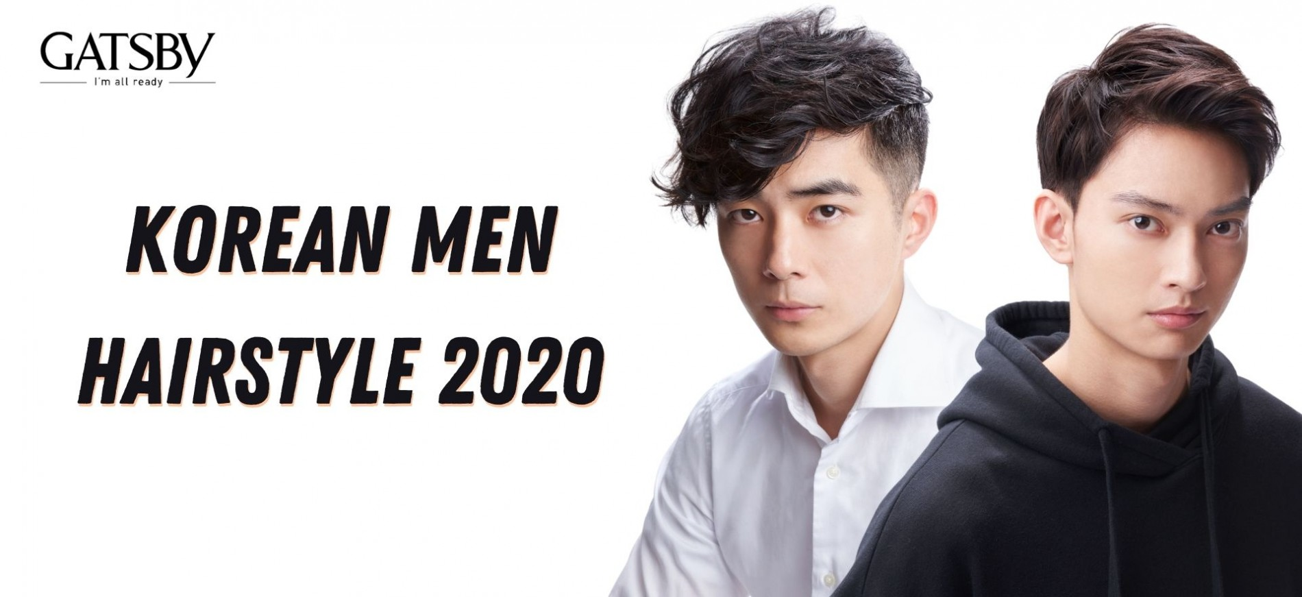 upload/assets/Korean Men Hairstyle 2020.jpg