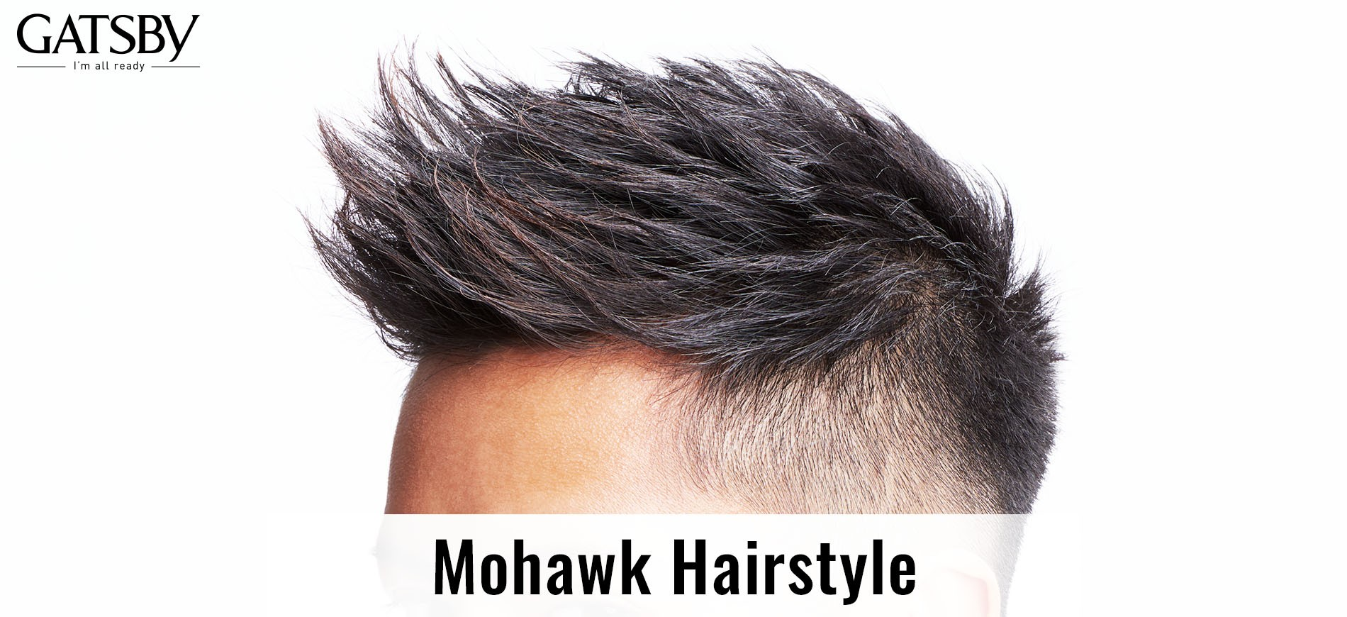 upload/assets/Mohawk-thumbnail (1).jpg