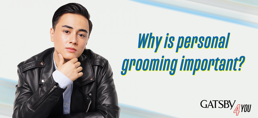 upload/assets/Why is personal grooming important.png