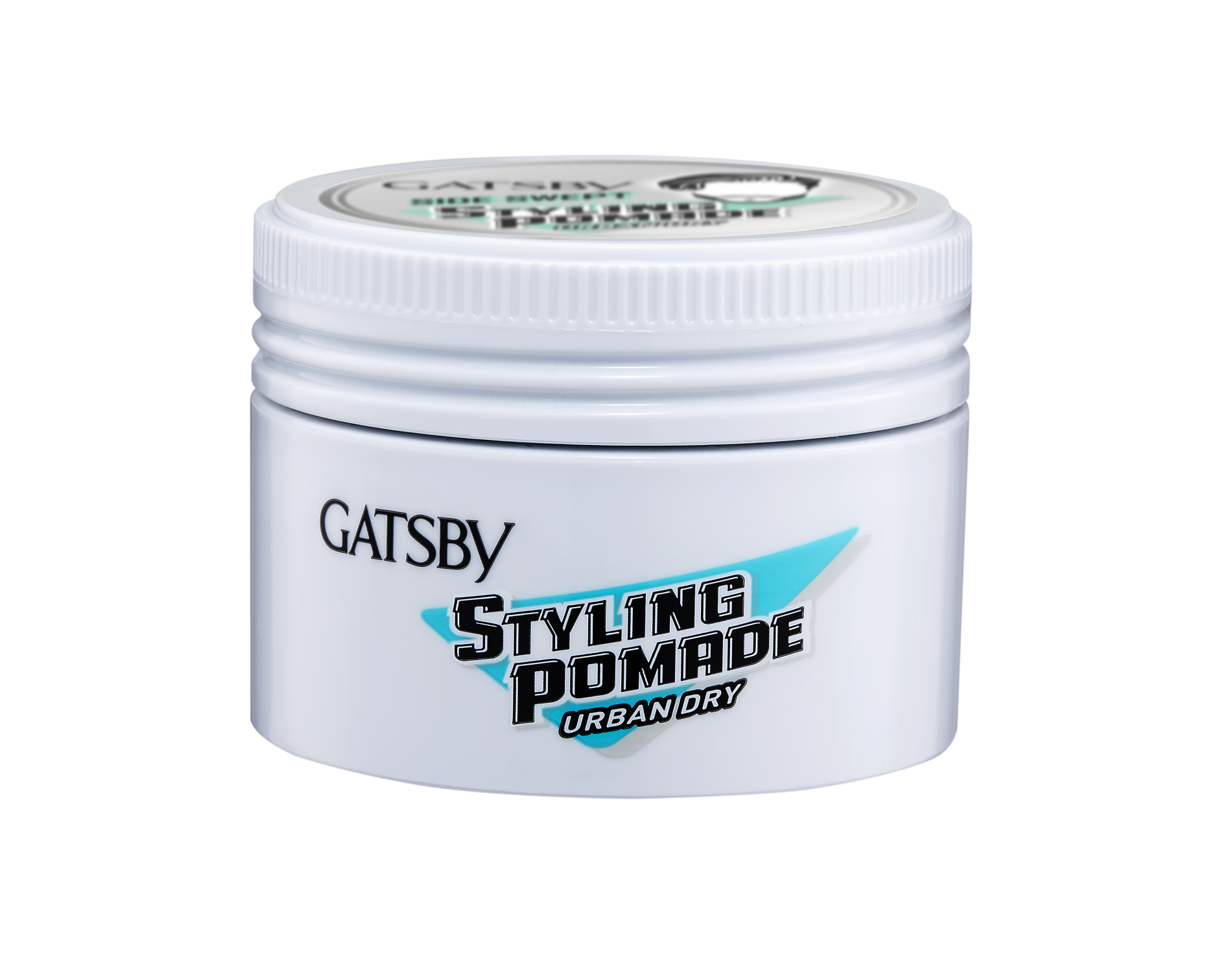 GATSBY Styling Pomade Urban Dry